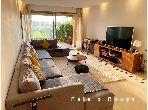 Magnífico piso en venta. 4 habitaciones. Jardineras, Gran terraza.