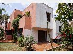 Villa 461 m² 4 chambres à retaper calme et soleil