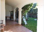 Villa 425 m² 4 chambres proche Onzac