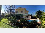 Belle villa à vendre, 1434 m2, Polo
