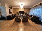 Magnífico piso en alquiler. Dimensión 250.0 m². Mobiliario.