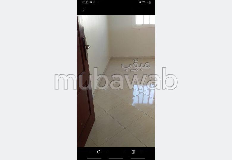 Appartement à vendre à Casablanca. 2 chambres.
