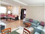 Vente appartement 93m² Triangle d'or