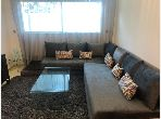 Very nice apartment for rent. Small area 120.0 m².