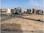 Appartement 88m a haut Founty Agadir