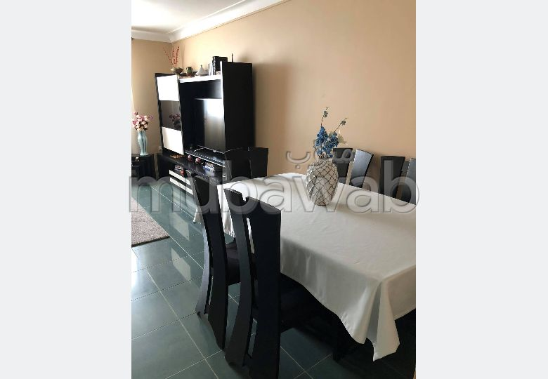 Appartement f a draria