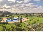 Prestigia golf city marrakech