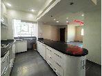 شقة للشراء بمرجان. المساحة 82.0 م². باب متين،إقامة مؤمنة.