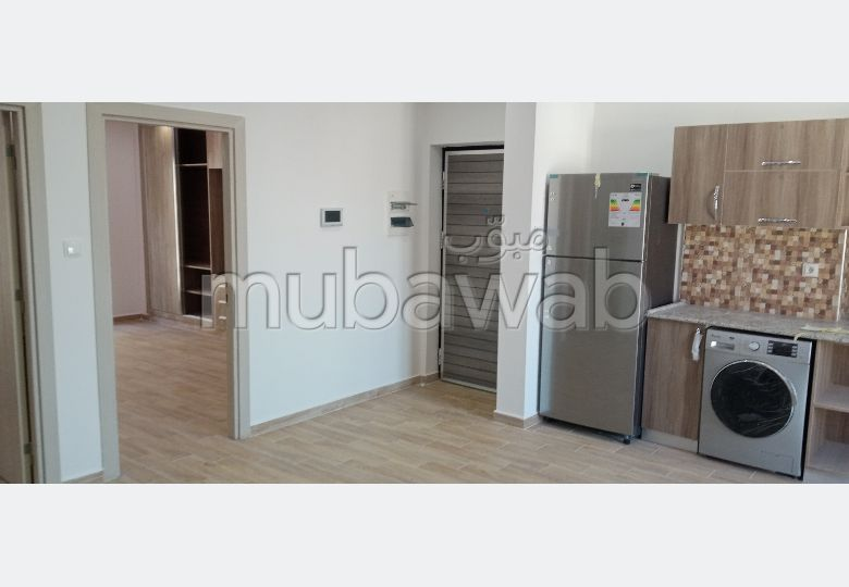 Location appartement neuf