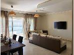 شقة للكراء ب منار. المساحة 130.0 م². مفروشة.