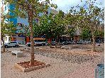 بيع شقة ب المغرب العربي. المساحة الإجمالية 64.0 م².