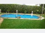 Villa à vendre à Sindibad