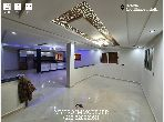 Duplex 180m² 2 facades 3 Chambres 2 Salons