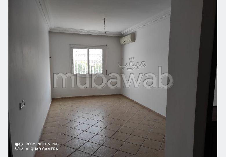 Bel appartement à vendre 2 chambres plein sud avec terrasse Bourgogne