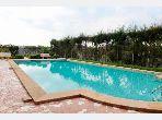 Bel appartement en location à Agadir. Superficie 56.0 m². Meublé