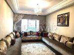 شقة رائعة للإيجار بمراكش. 2 غرف جميلة. مفروشة