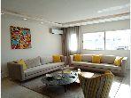 Appartement 165 m² à louer, Triangle d'Or, Casa