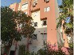Apartment to purchase in Al Adarissa. 2 beautiful rooms. Green area.