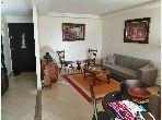 Superbe appartement à vendre à Bouznika. Superficie 62.0 m². Places de stationnement et terrasse