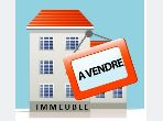 Plusieurs appartements F2 F3 F4