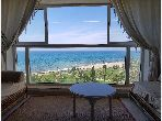 Appartement de vacances à louer. 2 belles chambres. Bien meublé