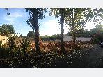 Terreno en venta en Souissi. Superficie de 2000 m².