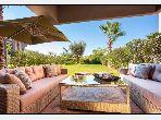 Location Appartement Meublé Marrakech Golf City