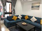 Appartement de 68,5 m2  sur 2 mars à vendre