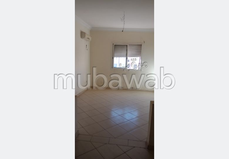 Appartement deux chambres a vendre a Hay Al Fadl