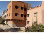 Casa en venta en Route Amizmiz. 5 Gabinete. Terraza.