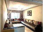 Encuentra un piso en alquiler en CIL (Hay Salam). 2 dormitorios. con muebles.
