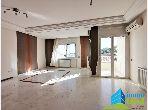 Appartement S+3 de 172 m² à Riadh Andaaaaalous