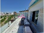 Sell apartment in Charf. Large area 260.0 m². Carpark, Balcony.