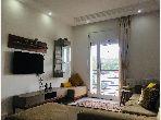 A vendre appartement S3 à Raoued