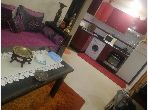 Apartments for rent in Guéliz. 2 Surgery. Fully furnished.
