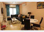 شقة رائعة للبيع بكليز. المساحة الكلية 96 م². خدمات الكونسياج ، و تكييف الهواء.