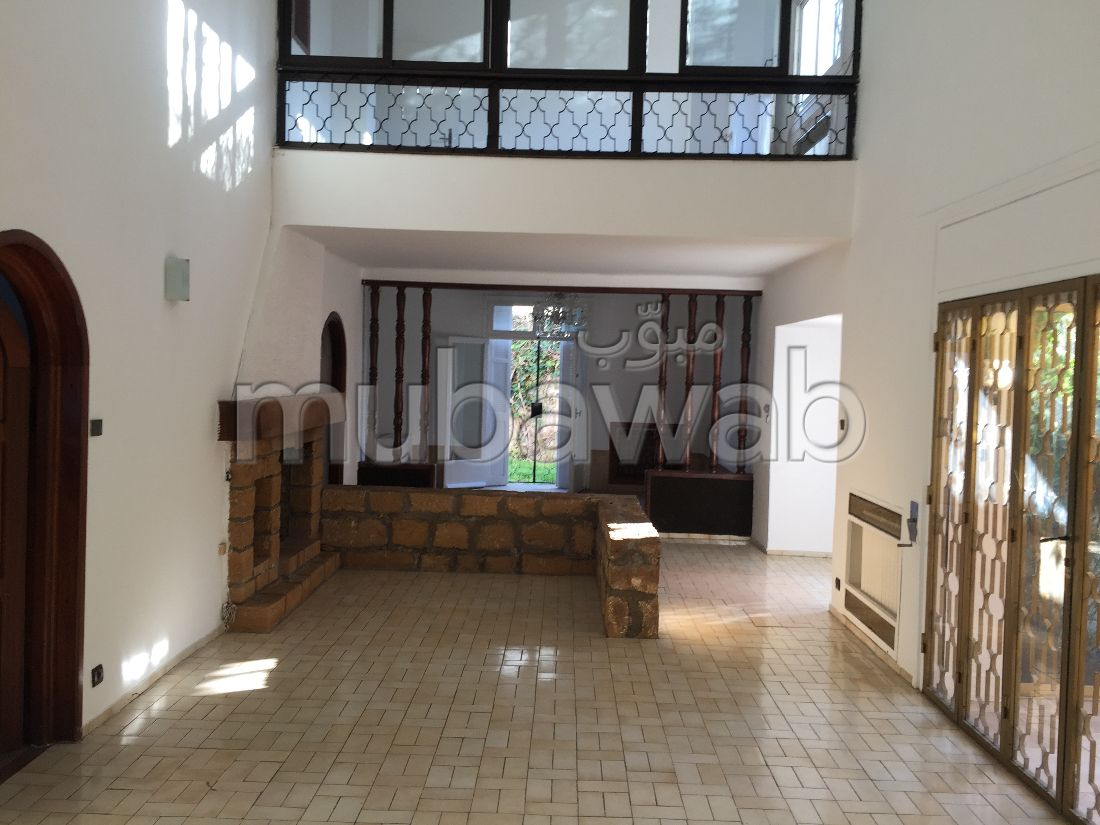 Villa en vente Casablanca Oasis