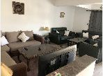 Appartement 3 chambres avec terrasse, Gauthier