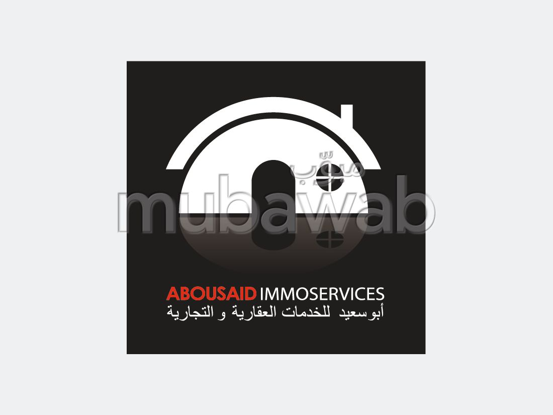 Location local commercial 126 m². Rabat Agdal