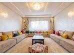 Appartement de 40m² en vente, Golden Garden