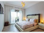 Busca pisos en venta en Centre ville. Superficie 101 m².