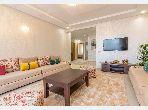 Magnífico piso en venta en Centre ville. Área total 67 m².