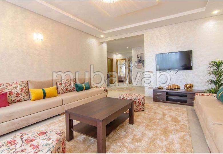 Piso en venta en Centre ville. 1 bonita habitación.