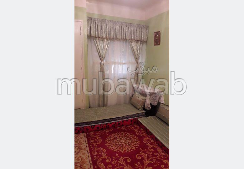 Appartement à vendre. Superficie 79 m²