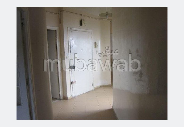 Vente aux enchères appartement. 85 m². El Mouradi
