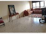 شقة للشراء ب كاسطيا. المساحة الكلية 120 م². مع مصعد وشرفة.