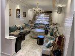 Superbe appartement à vendre à Marrakech, résidence sécurisée
