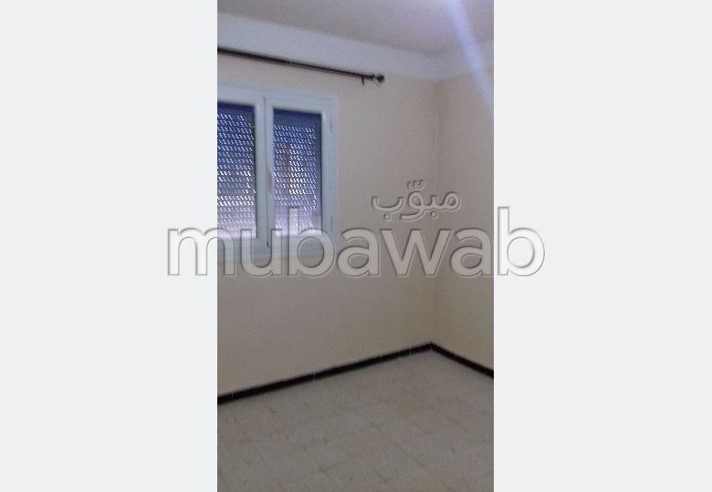 Location Appartement F3 Alger Rouiba