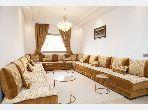 Bonito piso en venta en Bettana. 2 Bonitas habitaciones.