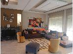 Villa en vente sur Val Dor Harhoura